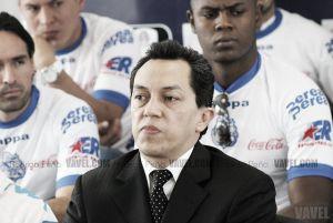 Multan a López Chargoy con 2,000 días de salario mínimo