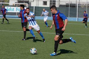 CD Eldense- CD Atlético Baleares: una victoria para clausurar la temporada