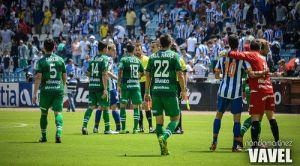 Resultados históricos de los Eibar - Deportivo de la Coruña