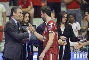 Eka renueva con ElPozo Murcia
