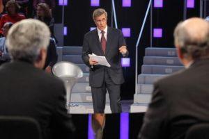 'España opina' aterrizará en La 1 la noche de los martes