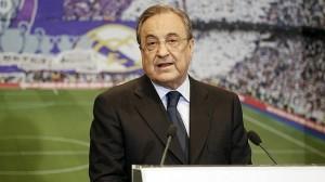 Il Real Madrid si conferma il club più ricco del mondo, Juve decima prima delle italiane