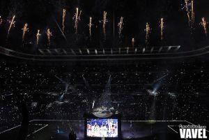 Real Madrid: 113 años de leyenda
