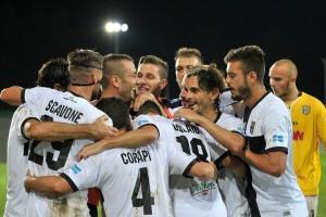Focus Lega Pro: alla vigilia della sesta giornata, la situazione dei tre gironi