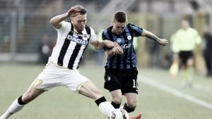Atalanta - Udinese diretta, LIVE Serie A 2016/17. Friulani campioni di cinismo (1-3)