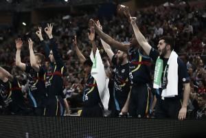 Anuario VAVEL MoraBanc Andorra 2017: posicionarse en la élite