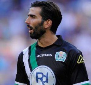 Crespo pone rumbo al Aston Villa