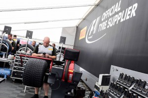 """F1, Pirelli - Isola: """"In Ungheria decisiva la strategia"""""""