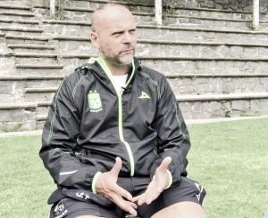 Torrente adelantó rotación de jugadores para Copa MX