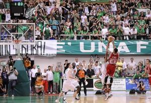 Legabasket, EA7 Milano: aspettando Pianigiani si valutano diversi giocatori