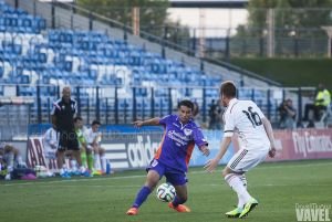 CD Guadalajara - Toledo: la necesidad de ganar