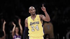 Última jornada temporada regular NBA: una noche para la historia
