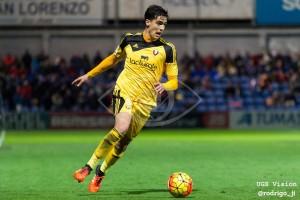CA Osasuna - UD Almería: una final con intereses opuestos