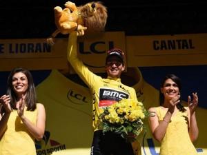 De las lágrimas de Flandes a la sonrisa amarilla