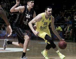 Previa Alba Berlin - RETAbet Bilbao Basket: se acabaron las excusas