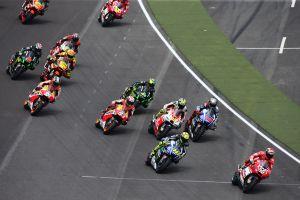 Brno pronta per accogliere la MotoGP: anteprima e orari tv