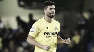 Análisis 2016/17: Mateo Musacchio. Un nuevo paso