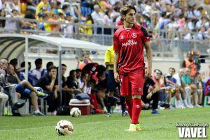 Espanyol - Sevilla: volver a empezar