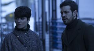 No hay 'Contratiempo' para el previsible primer taquillazo del cine español en 2017