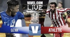 Al Athletic se le atraganta Europa