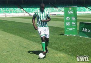 N'Diaye juega diez minutos en la victoria de Senegal