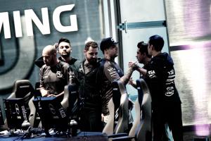 Brasileiros da SK Gaming estreiam com vitória; confira como foi o primeiro dia do Mundial de Counter-Strike