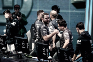 Brasileiros da SK Gaming garantem vaga para a próxima fase do Mundial de Counter-Strike: Global Offensive