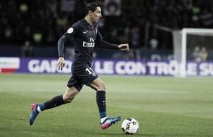 El PSG quiere esta Ligue 1