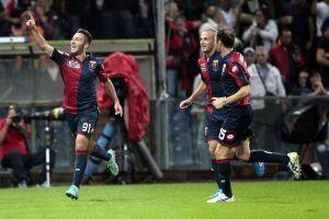 Live Genoa - Empoli, diretta Serie A