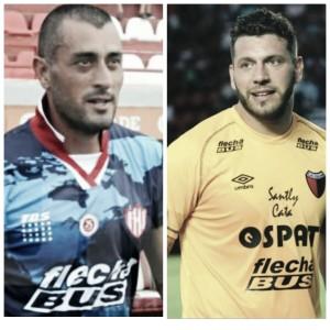 Cara a Cara: Fernández vs Broun