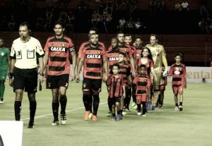 Com mistérios na escalação, Sport enfrenta reservas do Santa Cruz pelo Pernambucano