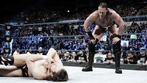 Resultados Smackdown Live 17 de abril de 2018: renovación en el roster