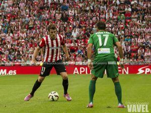 Fotos e imágenes del Athletic 3 - Levante 0, de la jornada 2 de Primera División