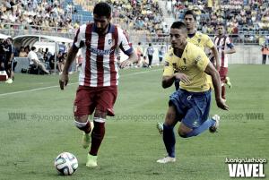 Tomás Sánchez renueva como cadista por las próximas tres temporadas