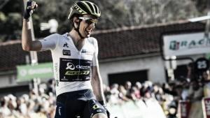 Jóvenes al Tour de Francia 2017: la nueva generación pisa fuerte