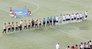La mayor goleada de Monarcas a Cruz Azul