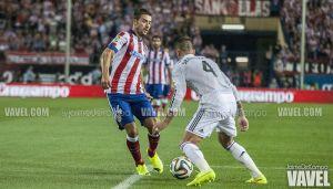 Real Madrid - Atlético de Madrid: reedición de un clásico de moda