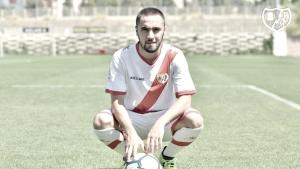 Unai López, uno de los grandes protagonistas de la temporada