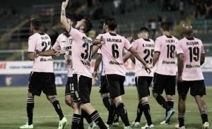 Palermo: Zamparini ha fretta, ancora incerto il nome del prossimo allenatore
