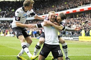 Nottingham Forest vs Derby County Preview