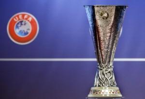تأهل لايبزيغ وأتلتيكو وليون ولاتسيو وزينيت للدور القادم من كأس اليورب ليغ