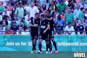 Ponferradina - Albacete: duelo entre dos equipos con un arranque opuesto