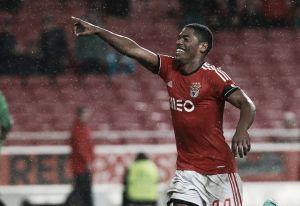 El Benfica cumple con el trámite y está en semifinales