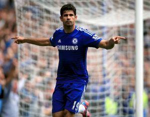 Saturday Premier League: bene Chelsea, UTD e City. 1-1 nei derbi di Londra e Liverpool. Che gol di Pellé!