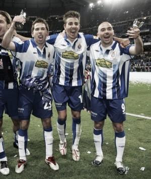 Guía VAVEL RCD Espanyol 2017/18: un histórico de Primera