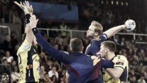 Previa MOL Pick Szeged - FC Barcelona Lassa: sumar para no quedar relegado