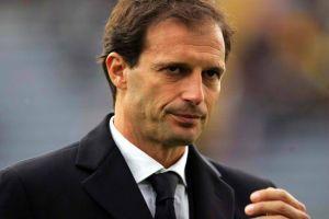 Allegri remercié par le Milan !