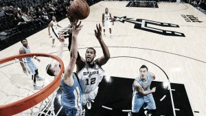 Resumen NBA: Chicago consigue la cuarta consecutiva y Houston vuelve a ganar