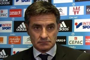 """Michel: """"No estoy seguro de que la situación fuera a mejorar si me marchara"""""""