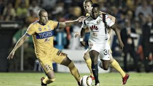 Tigres listo para Final Regia; falta Rayados